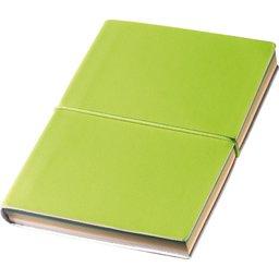 notitieboekje-met-gekleurde-paginas-cf8e.jpg