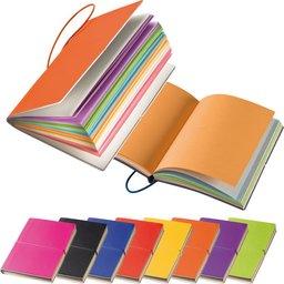 notitieboekje-met-gekleurde-paginas-ea3a.jpg