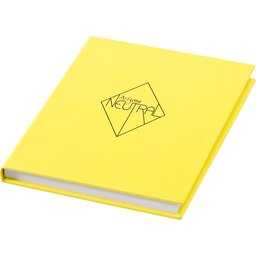 notitieboekje-neon-2464.jpg