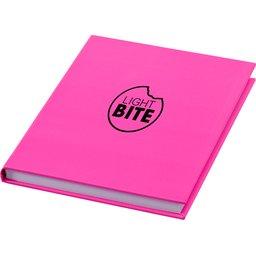 notitieboekje-neon-4103.jpg