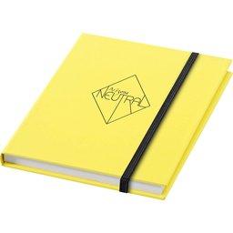 notitieboekje-neon-87da.jpg