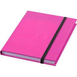 notitieboekje-neon-9691.jpg