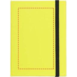 notitieboekje-neon-a05f.jpg