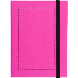 notitieboekje-neon-ed52.jpg