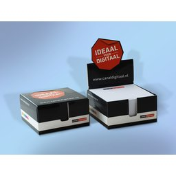 notitiebox-met-330-blaadjes-fdc1.jpg