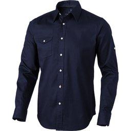 nunavut-shirt-met-lange-mouwen-0ace.jpg