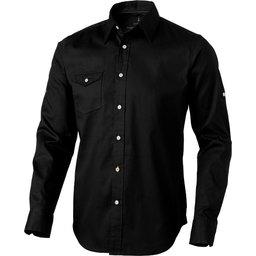 nunavut-shirt-met-lange-mouwen-4691.jpg