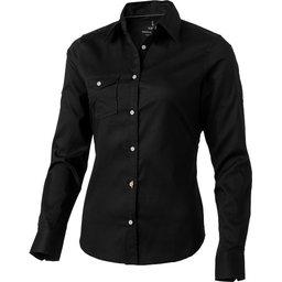 nunavut-shirt-met-lange-mouwen-4bdd.jpg