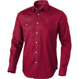nunavut-shirt-met-lange-mouwen-5b3c.jpg