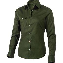 nunavut-shirt-met-lange-mouwen-63c6.jpg