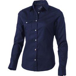nunavut-shirt-met-lange-mouwen-6626.jpg