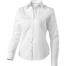 nunavut-shirt-met-lange-mouwen-81c4.jpg