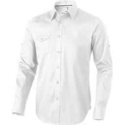 nunavut-shirt-met-lange-mouwen-89fc.jpg