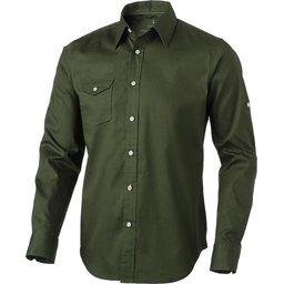 nunavut-shirt-met-lange-mouwen-ab6f.jpg
