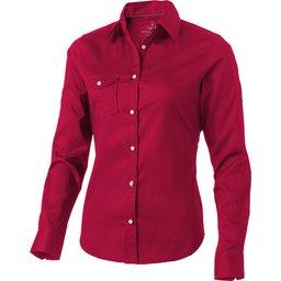 nunavut-shirt-met-lange-mouwen-e1bd.jpg