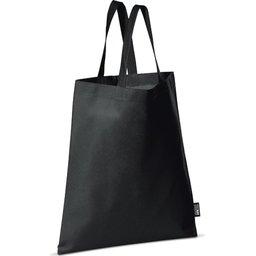 nw-boodschappentas-korte-hengsels-76db.jpg