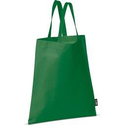 nw-boodschappentas-korte-hengsels-a6d9.jpg