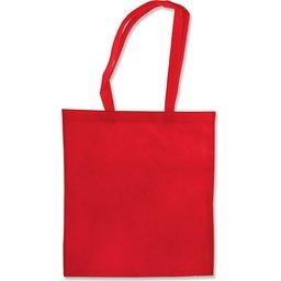 nw-boodschappentas-lange-hengsels-df1b.jpg