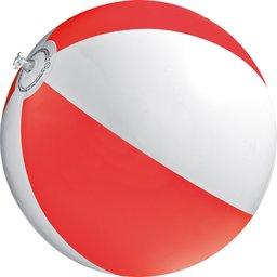 opblaasbare-strandballen-1025.jpg