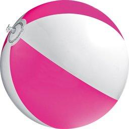 opblaasbare-strandballen-30d2.jpg