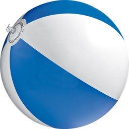 opblaasbare-strandballen-3fa2.jpg