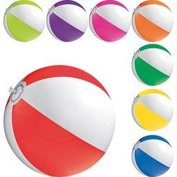 opblaasbare-strandballen-3fc6.jpg