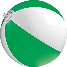 opblaasbare-strandballen-989f.jpg