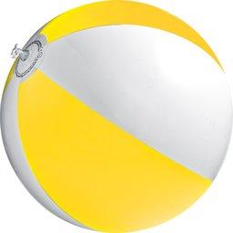 opblaasbare-strandballen-99c0.jpg