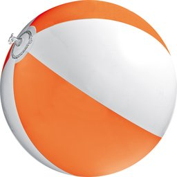 opblaasbare-strandballen-a505.jpg
