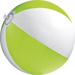 opblaasbare-strandballen-b772.jpg