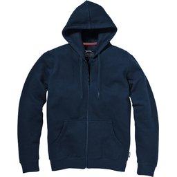 open-sweater-met-capuchon-en-rits-2275.jpg