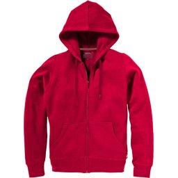open-sweater-met-capuchon-en-rits-6132.jpg