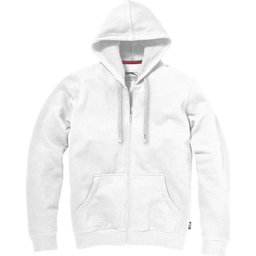 open-sweater-met-capuchon-en-rits-68af.jpg