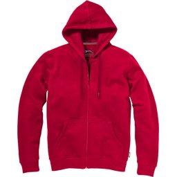 open-sweater-met-capuchon-en-rits-6ae6.jpg