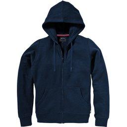 open-sweater-met-capuchon-en-rits-78e3.jpg