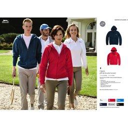 open-sweater-met-capuchon-en-rits-df5a.jpg