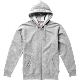 open-sweater-met-capuchon-en-rits-e4fc.jpg