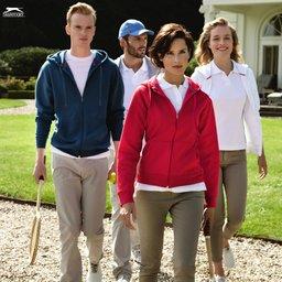 open-sweater-met-capuchon-en-rits-e534.jpg