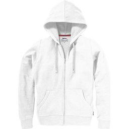 open-sweater-met-capuchon-en-rits-f28a.jpg