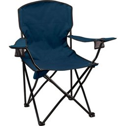 opklapbare-stoel-055f.jpg