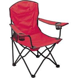 opklapbare-stoel-0c1a.jpg