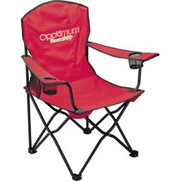 opklapbare-stoel-2d3c.jpg