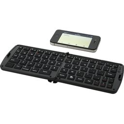 opvouwbaar-toetsenbord-2f56.jpg