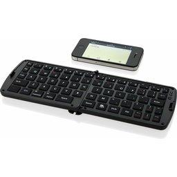opvouwbaar-toetsenbord-4c8f.jpg