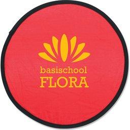 opvouwbare-nylon-frisbee-3984.jpg