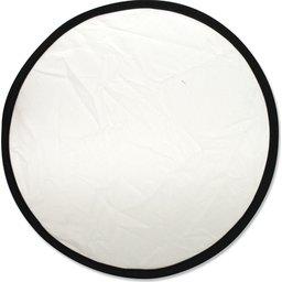 opvouwbare-nylon-frisbee-40e5.jpg