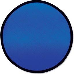 opvouwbare-nylon-frisbee-4a1c.jpg