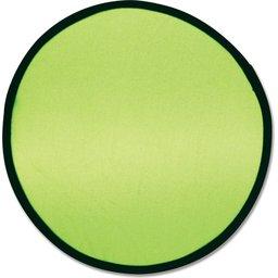 opvouwbare-nylon-frisbee-6731.jpg