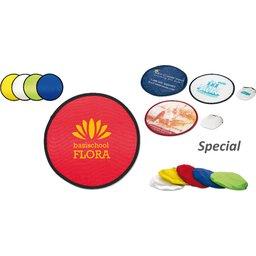 opvouwbare-nylon-frisbee-6a0b.jpg