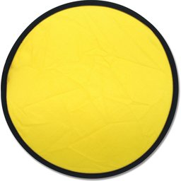 opvouwbare-nylon-frisbee-7ac3.jpg